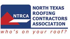 North Texas Roofers Contractors Association