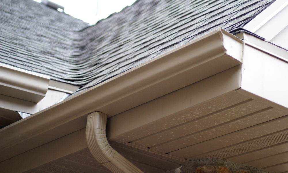Free Roof Inspection Phoenix Roofing Amp Construction