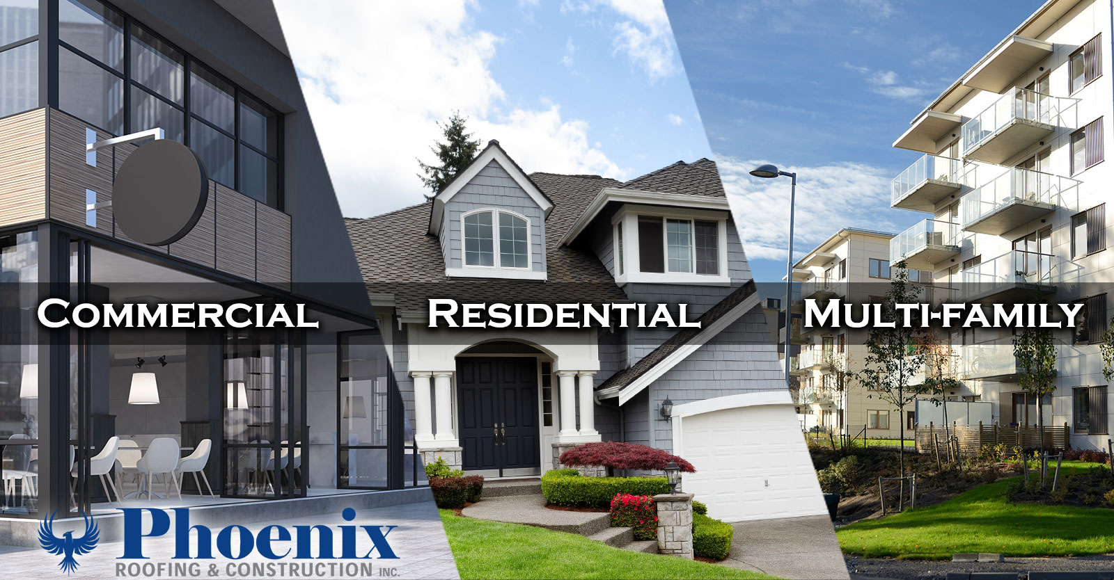 National Residential And Commercial Roofing Florida